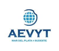 AEVYT