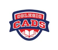 Colegio CADS