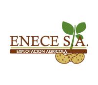 ENECE S.A.