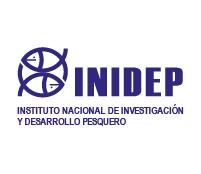 INIDEP