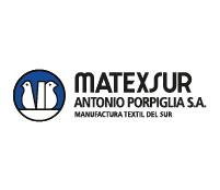Matex Sur