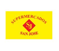 Supermercados San José